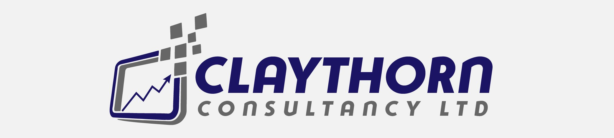 Claythorn Consultancy Ltd